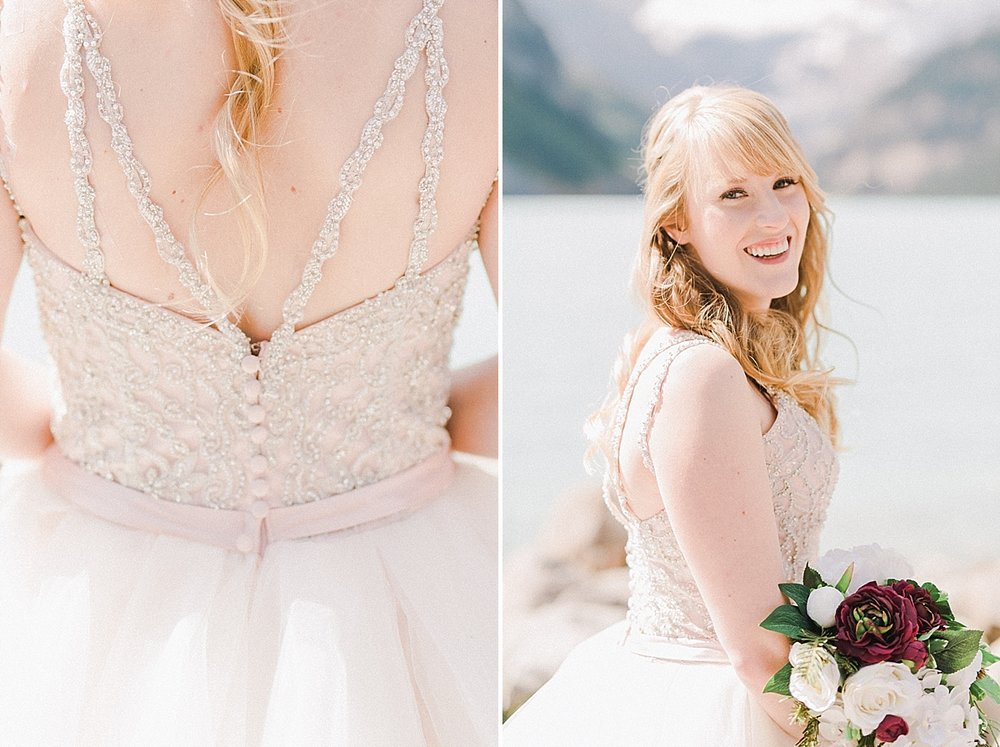 DeLima_Wedding-5625.jpg