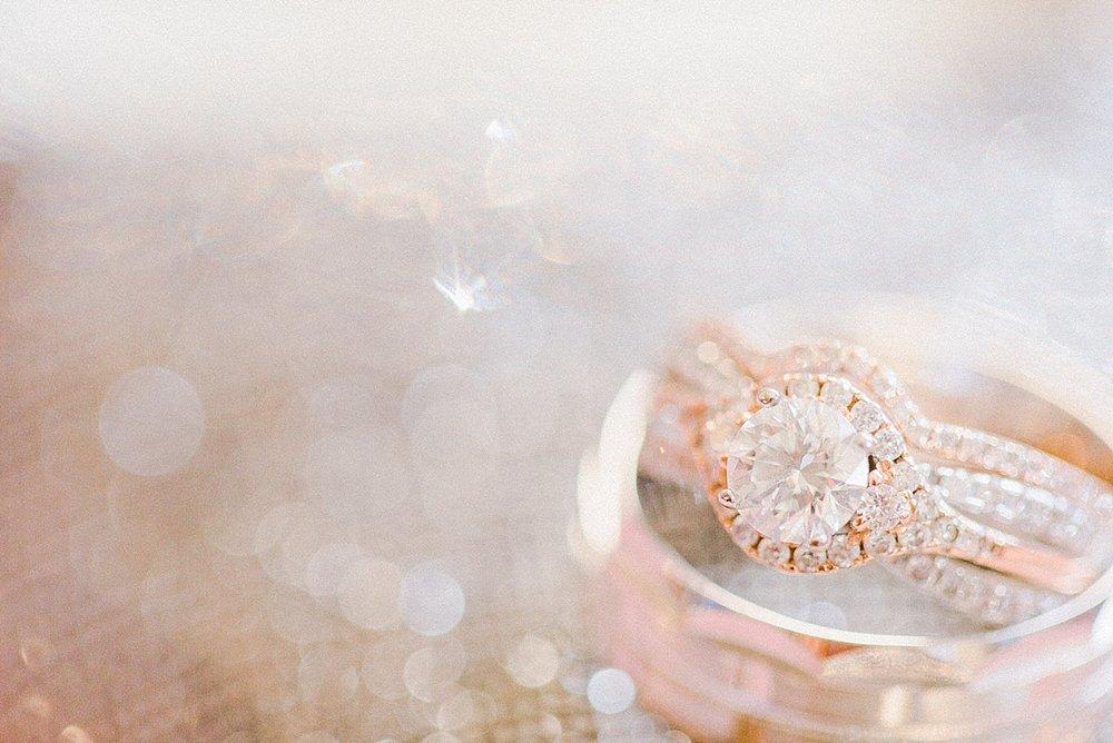 DeLima_Wedding-5154-1.jpg
