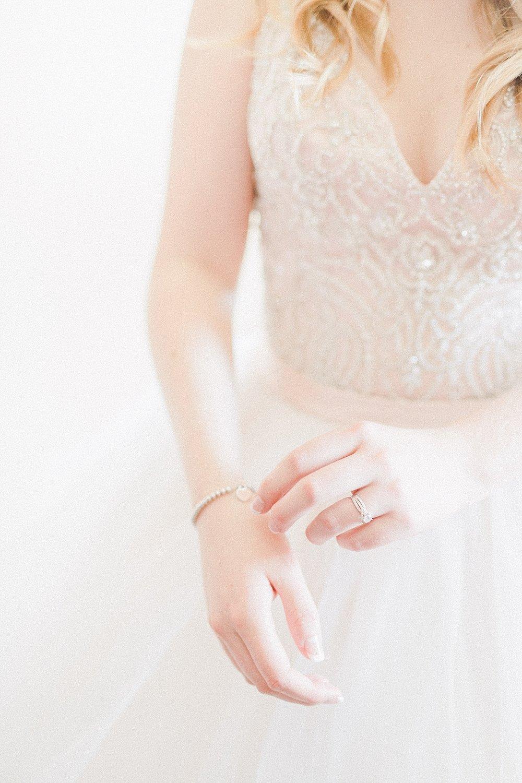 DeLima_Wedding-5467-1.jpg
