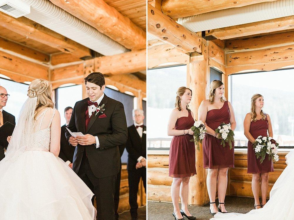 DeLima_Wedding-5880.jpg