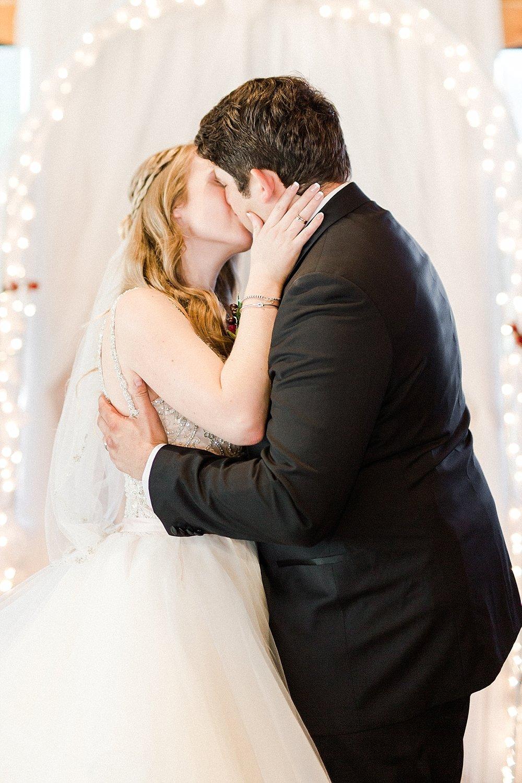 DeLima_Wedding-5982-1.jpg