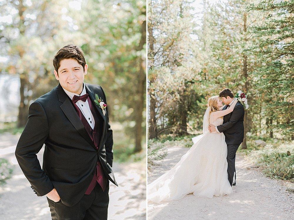 DeLima_Wedding-6709.jpg