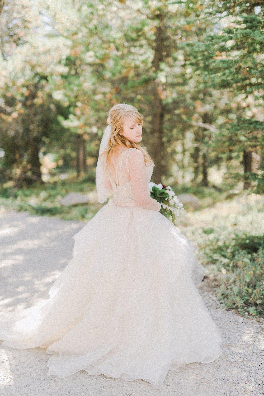 DeLima_Wedding-6680.jpg