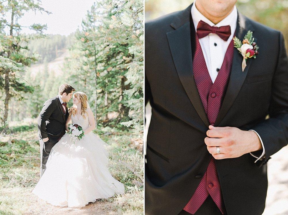 DeLima_Wedding-6729.jpg