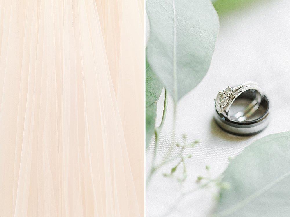Thorgeirsen_Wedding-7806.jpg