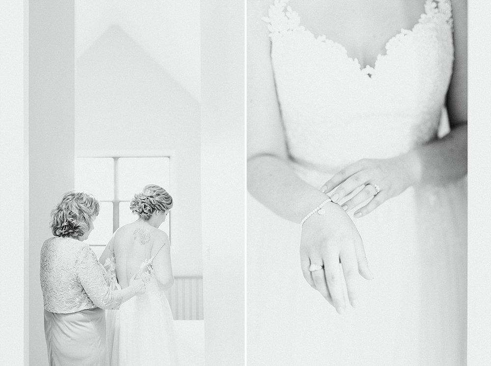 Thorgeirsen_Wedding-7921.jpg