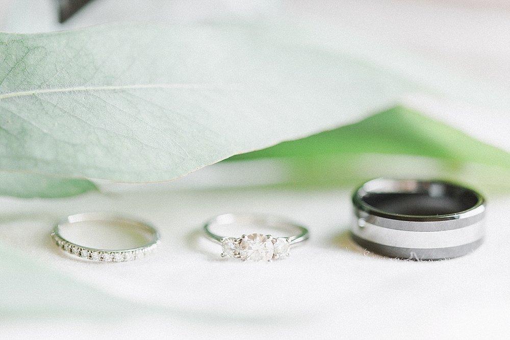 Thorgeirsen_Wedding-7854.jpg