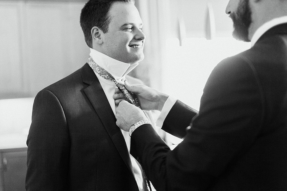 Thorgeirsen_Wedding-4459.jpg