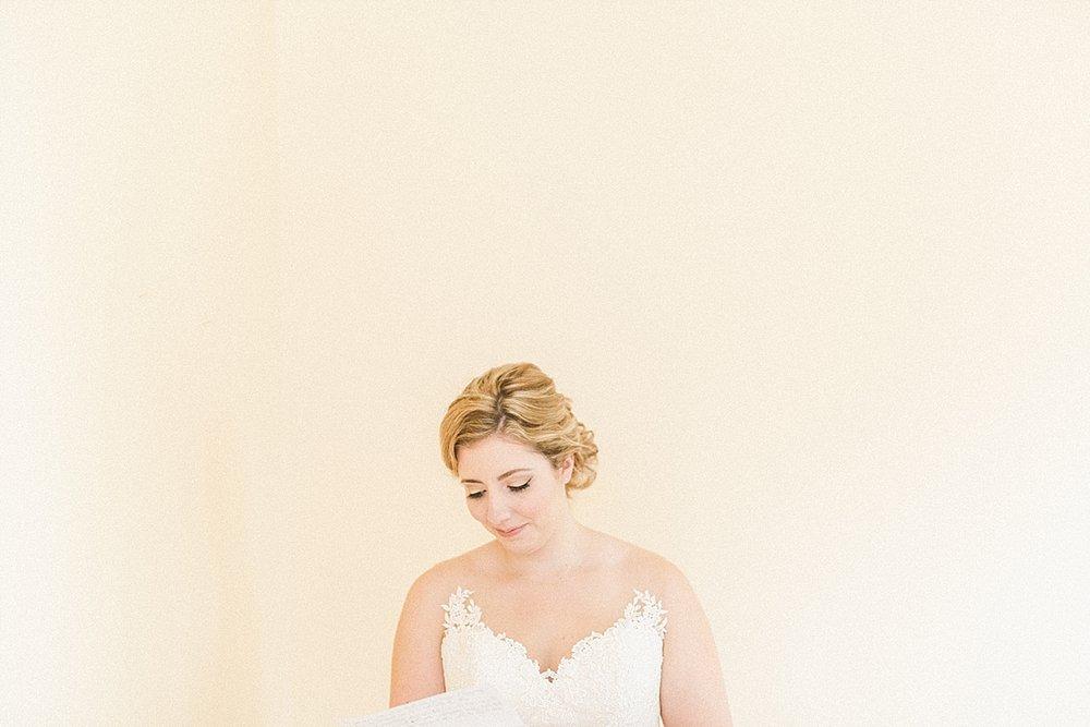 Thorgeirsen_Wedding-7994.jpg