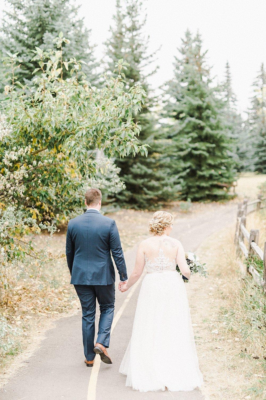 Thorgeirsen_Wedding-8116.jpg