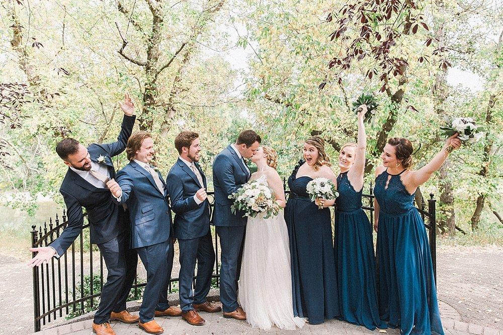 Thorgeirsen_Wedding-8448.jpg