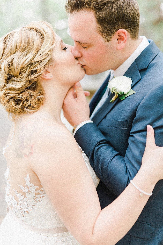 Thorgeirsen_Wedding-8174.jpg
