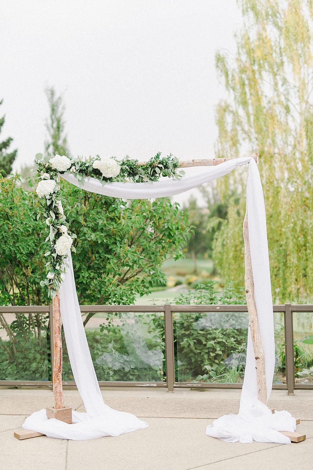 Thorgeirsen_Wedding-8471.jpg