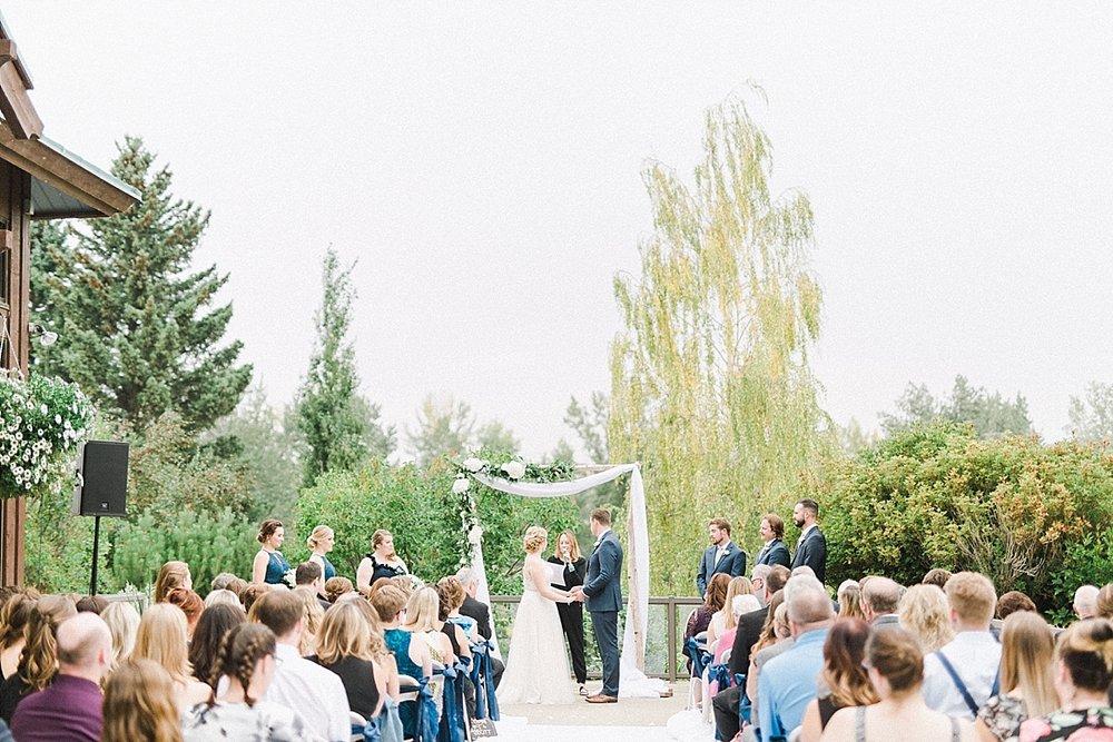 Thorgeirsen_Wedding-8613.jpg
