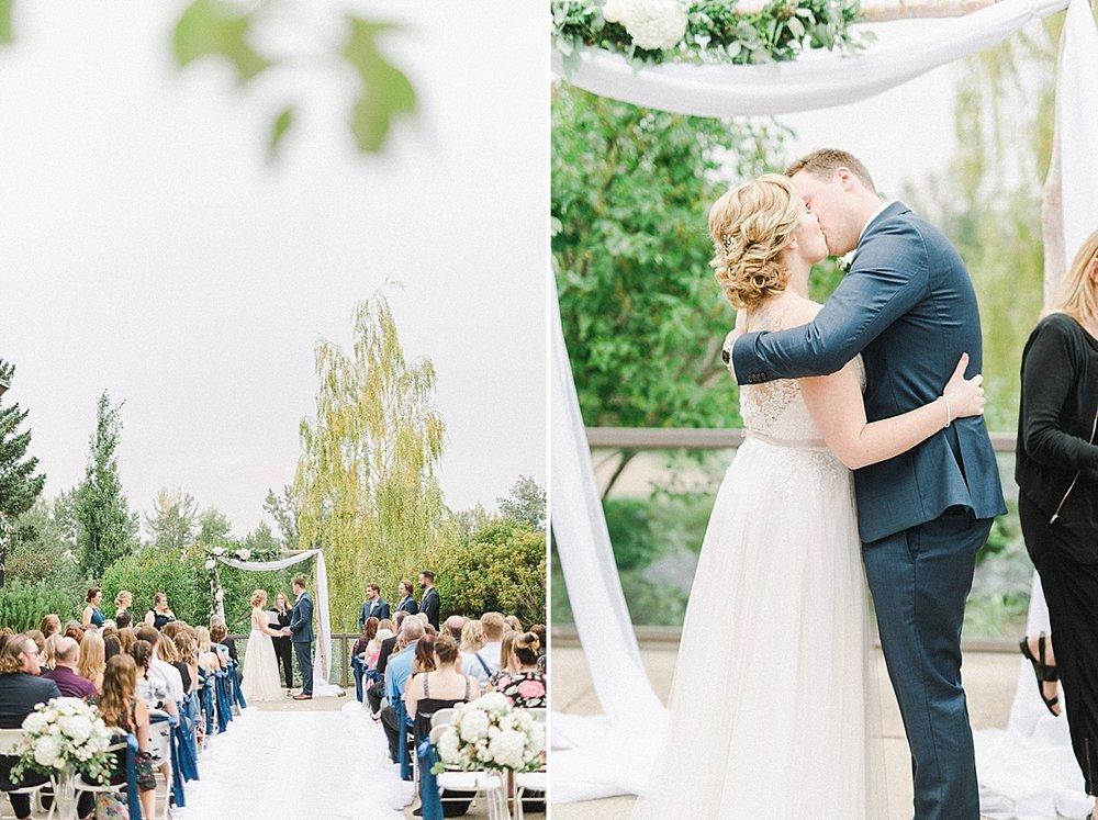 Thorgeirsen_Wedding-8618.jpg