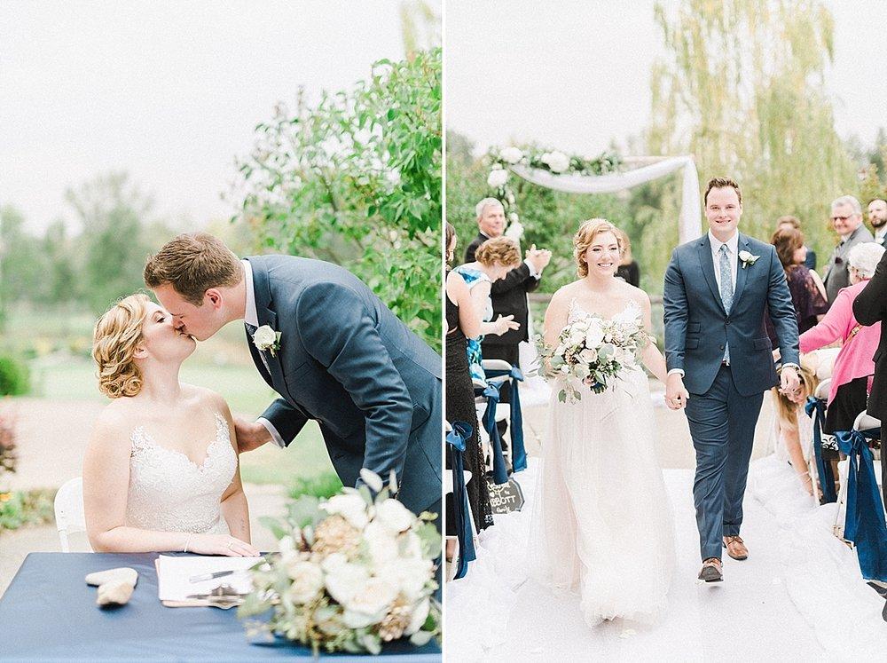 Thorgeirsen_Wedding-8671.jpg