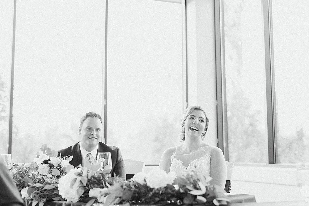Thorgeirsen_Wedding-9134.jpg