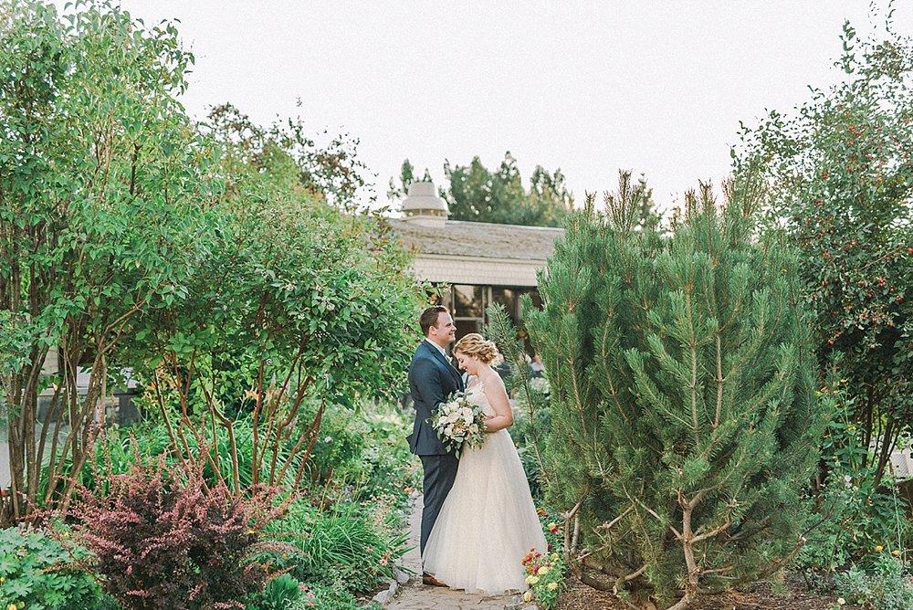 Thorgeirsen_Wedding-9239.jpg