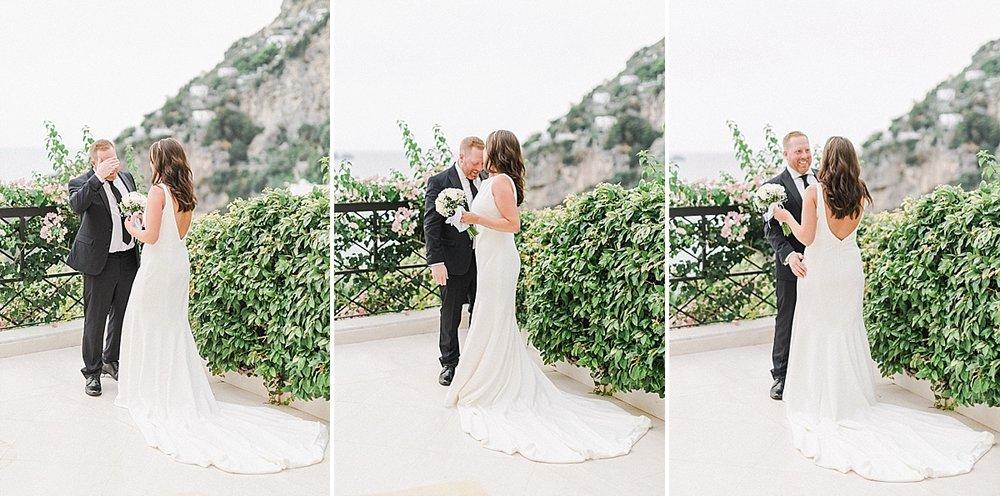 Dwinnel_Wedding-0241.jpg
