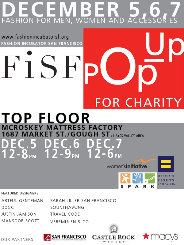 Pop-Up-for-Charity.jpg