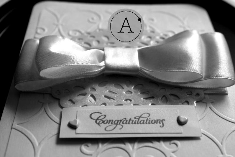 Weddings-AG.jpg