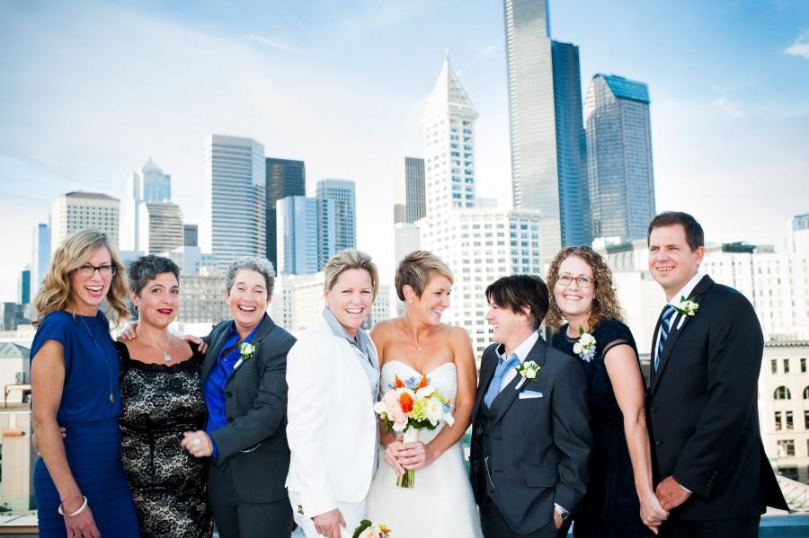 Rachel-Wedding-e1385587024430.jpeg