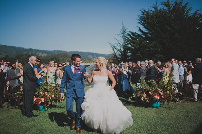 glamping-wedding-15.jpg