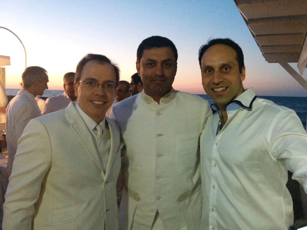 Daniel-Alegre-and-Nikesh-Arora---center---groom.png