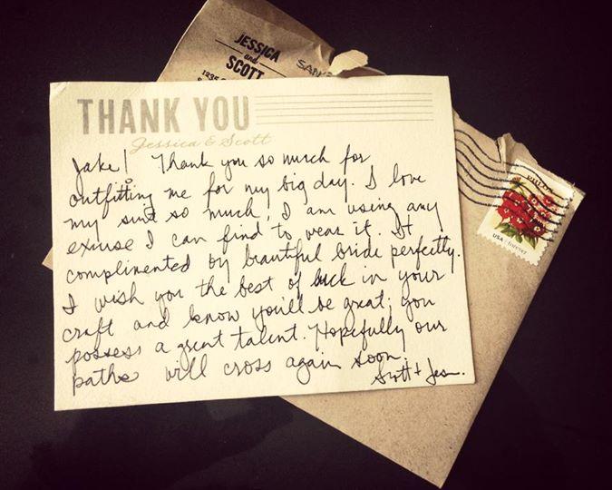 Thank+you+card.jpg
