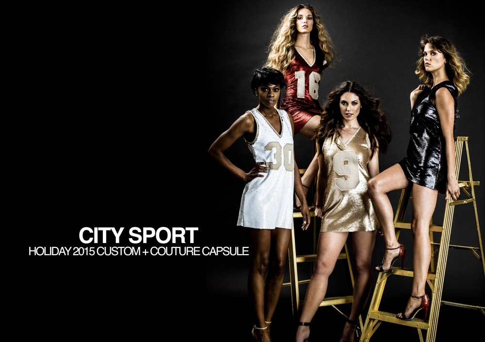 Collections_CitySport.jpg