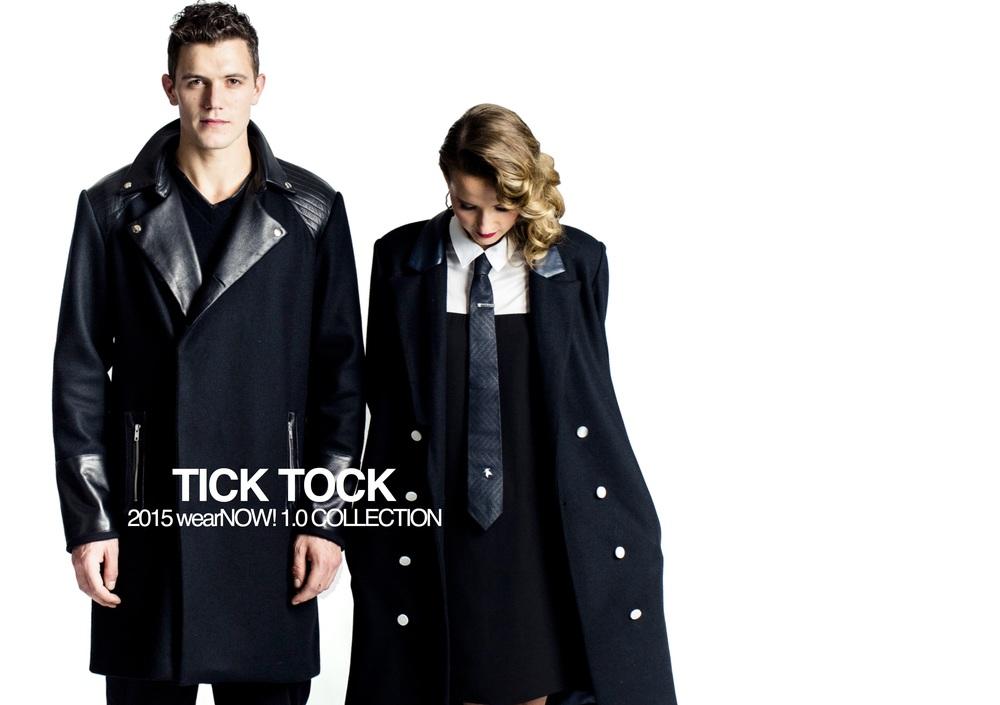 Collections_TickTock.jpg