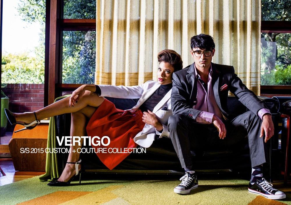 Collections_Vertigo.jpg