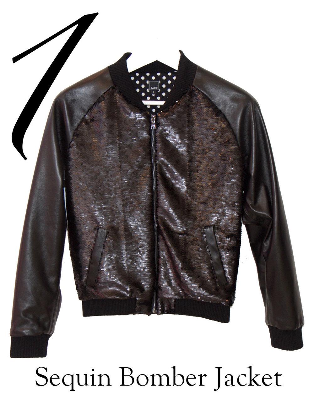 Men's Jacket.jpg