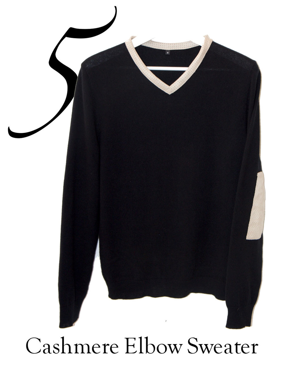noirsweater.jpg