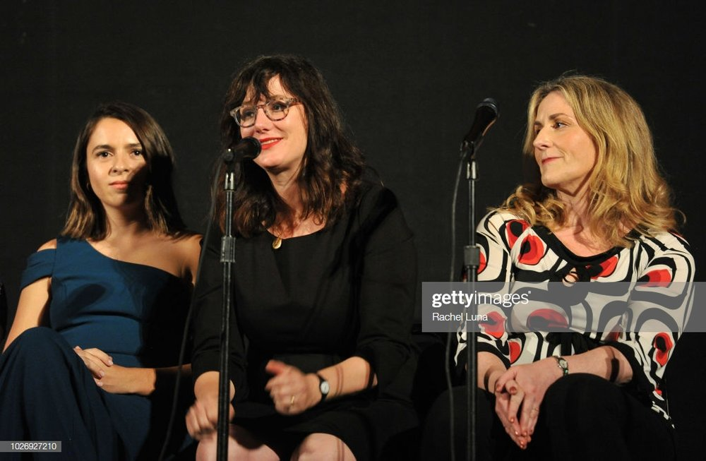 gettyimages-1026927210-1024x1024.jpg