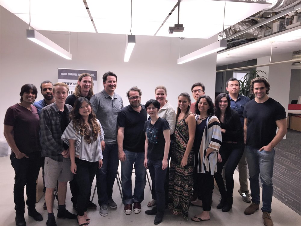SESAC Composers Class - Whole Group (003).jpg