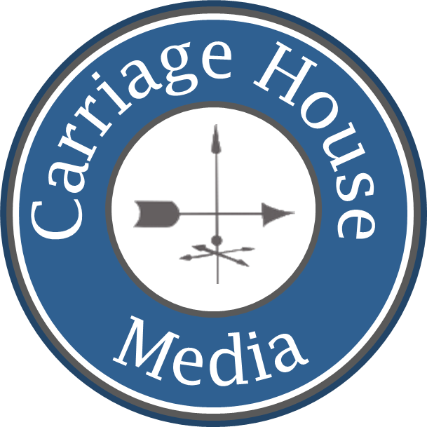 Carriage House Media
