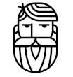 thebeardedsavant-logos-03 (1).jpg