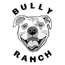 bully ranch.png