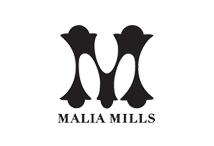 maliamills.jpg