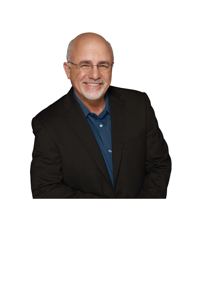 When you work with us... you're in good hands. - Our Managing Partner, Tom Banks, is a Dave Ramsey Endorsed Local Provider, meaning he has led our firm to a track record of success and a commitment to excellent customer service.