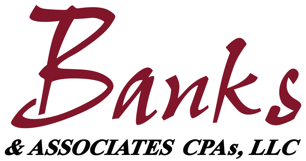 Banks & Associates CPAs, LLC