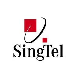 SingTel_Logo4.jpg