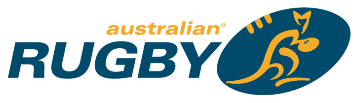 logo-rugby-768x768.png