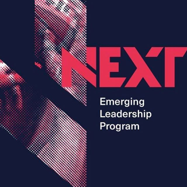 [Swipe through for video] A big, wholehearted and curiosity driven first session with the emerging leaders of the @AFL yesterday. 35 of the country's highest potential next generation leaders, locked up in a penthouse for a day of growth centric conversations. Our #NEXT insiders SHOWED UP. Massive insights and breakthroughs for growth. Honoured by our guest contributors for this session also. Thank you to @sjp_yoga for our movement and bodywork session, @justindry for authentic and wholehearted chats on what it success really takes, and to you, the profoundly wonderful @manojdias_ for our breathwork session. #AFLNEXT Here's to all that the year holds for this tribe.