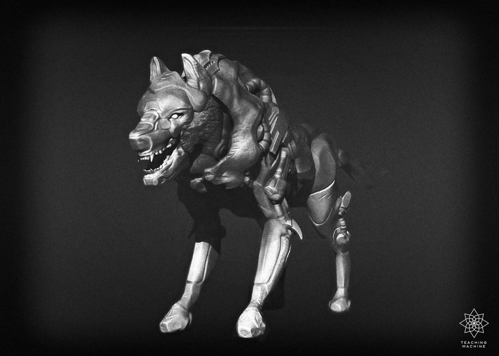 Hell_Hound_no_tex_bw.jpg