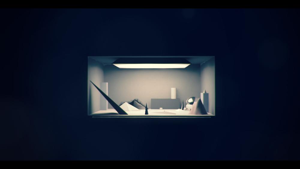 room_19sec_00570.jpg