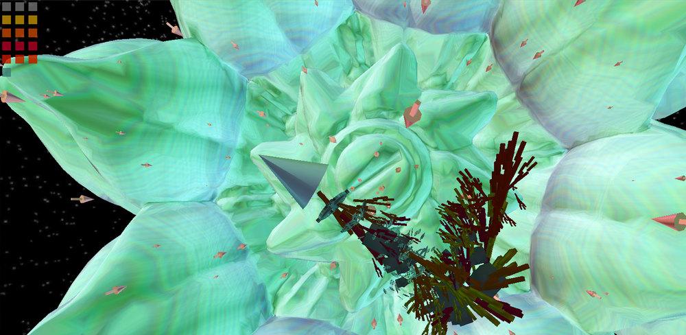 dragonfish_3.jpg