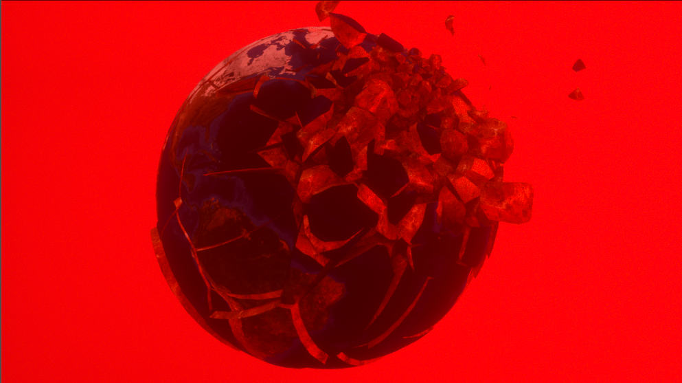 asteroid_hit_red
