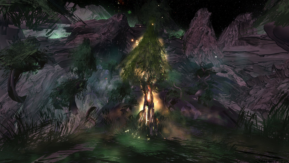 world_tree_AIR